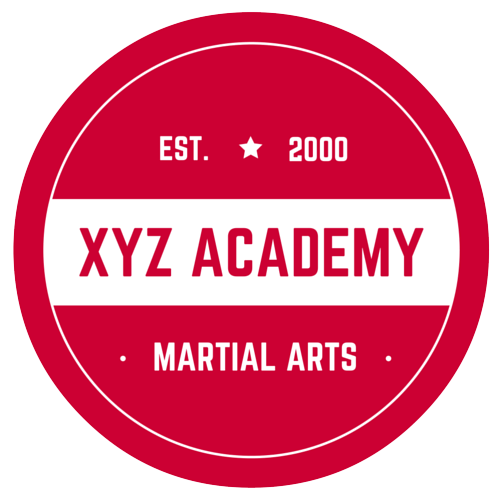 XYZ Martial Arts Academy - Martial Arts Classes in Nottingham